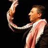 عمر العبدلات - كوكتيل من أغاني الطفولة الجميلة :)
