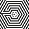 EXO Overdose Mini Album Higlight
