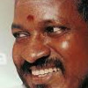 Ilayaraja S Chorus Singers_first50songs Mp3