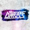 Ivan Gough & Jebu - Kukatu (DJ DMere Remix) FREE DL