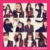 A Pink - Mr Chu (미스터 츄) cover