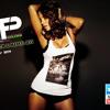 New elektro dance en house mix may 2014