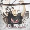El Nino - Belea Feat. Dj Old Skull