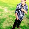 Rockstar nadan pirnday song mp3