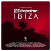 Déepalma Ibiza || Minimix (incl. Wankelmut, Monkey Safari, M.A.N.D.Y vs. Booka Shade a.m.m.)