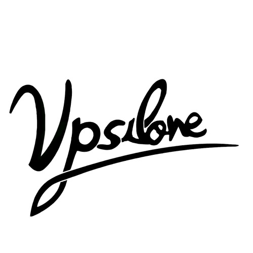 Podcast Nu Disco/Funky House/french house by Upsilone