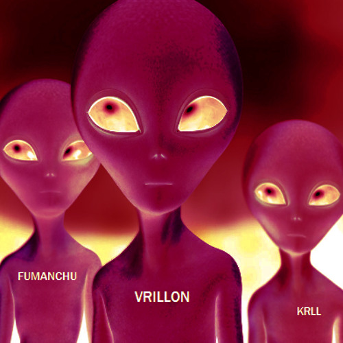 KRLL - METHAPSYCOPHILOMUSICOLOGIE 06 © 2010