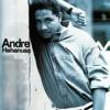 Andre Hehanusa - Kuta Bali (cover)