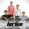 Berlian Band - Si Ratu Tega (Harpa Records)