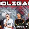 2J, Icy, Trigger & X - Man - Hooligans (2009)