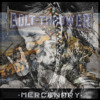 Tribute To Bolt Thrower - Mercenary Medley