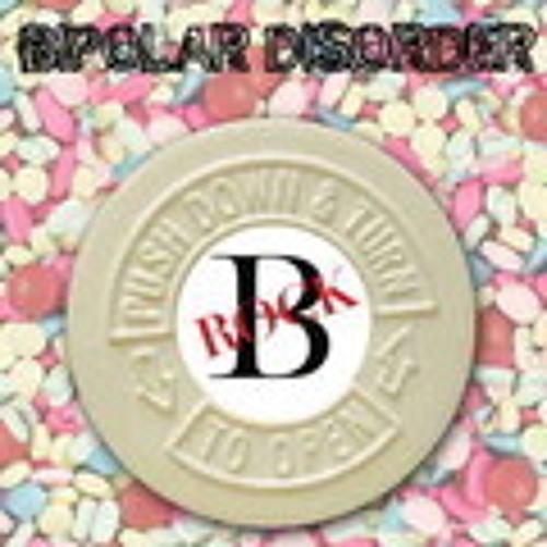 Rhymer's Life  B-Rock