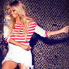 Ciara - Overdose (Onedah Remix)