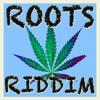 Roots Riddim (Free Download)