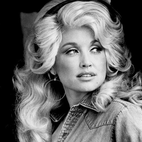 Dolly Parton - P.N.B (Disco Tech rework)