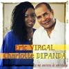 Eric Virgal & Charlotte Dipanda - Je Me Souviens De Son Visage