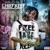 Chief Keef - Yesterday [Instrumental] (Prod. by YG On Da Beat)