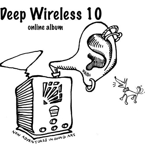 Deep Wireless 10