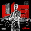 Lil Reese - Us [Instrumental] (Prod. by Young Chop)