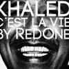 Cheb Khaled On Va S'aime By Ivan Gomez Remix
