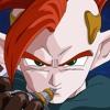 Dragon Ball Z Tapion's Theme (m3ed remix) SOON!