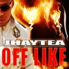 Download JHAYTEA-R.E.C.O. ( LAZY BODY RIDDIM MAY 2014 ) MIXTAPE Mp3