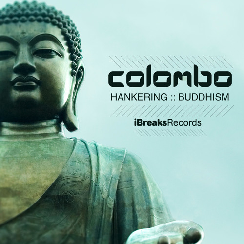 Colombo - Buddhism Release Date 02/06/14