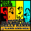House of Riddim meets Dynamq feat. Delly Ranks - Land And Sea [House of Riddim Productions 2014]