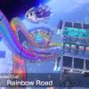 Mario Kart 8 OST: Rainbow Road