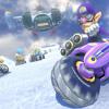 Mario Kart 8 OST: Mount Wario