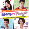 No Erase - James Reid and Nadine Lustre (Diary ng Panget OST)
