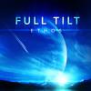Full Tilt - The Guardian (Ethos)