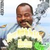 Niggaz Might Be Da Police [Blow Trees] (prod. Lofty305)