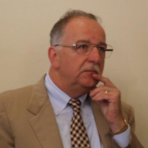 08-05-2014 Giorgio Bottacchiari Cons. Regionale Federcalcio Marche