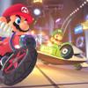 Mario Kart 8 OST: Electrodrome