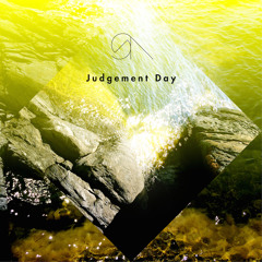 Social Ambitions - Judgement Day