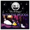 Prologue- Into The Woods