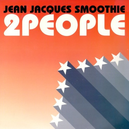 Jean Jacques Smoothie - 2 People Ft.Tara Busch (Alt-A Bootleg)[FREE DOWNLOAD]