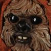 Star Wars Cantina Theme (Sean Cleo Remix)