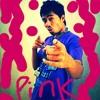 Pink pink latest kokborok song 2014 pinksuben feat sand at Agartala