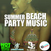 Summer Beach Party Mix 2014