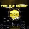 Romeo Santos - Propuesta Indecente [Extended] - DJ Fer Rodriguez (The Djs Group)
