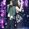 Endless Love Virzha feat Raisa (INDONESIAN IDOL 9 Mei 2014)