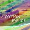 Cotton Eye Joe Remix