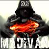 MadIvan-Sound (IcePeek beat)_SVOI prod.2014