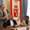 08-05-2014 Presentazione XXXIII edizione Corsa Alla Spada e Palio 2014