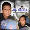 Cover Aku Rapopo