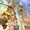 Mario Kart 8 OST: Shy Ghy Falls