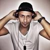 Hayati Tesbih Almisim  [DjDelyan - Oyun Havasi Remix 2014] mp3