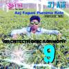 Aaj Faguni Purnima Rate (Private Mix)